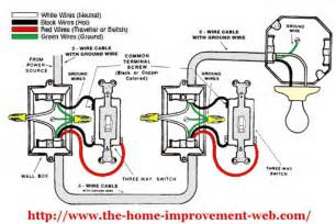 three wiring diagram three uncategorized free wiring diagrams