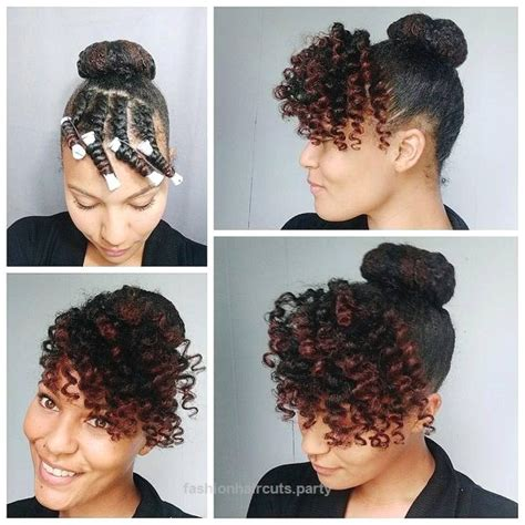 haircuts and hotrods haircuts and hotrods 8 best images about short flexi rod