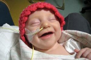 nasal tubes (ng, nd, nj) feeding tube awareness foundation