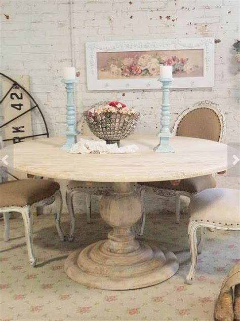 100 paula deen dining room table pedestal kitchen 24 best house round dining table images on pinterest