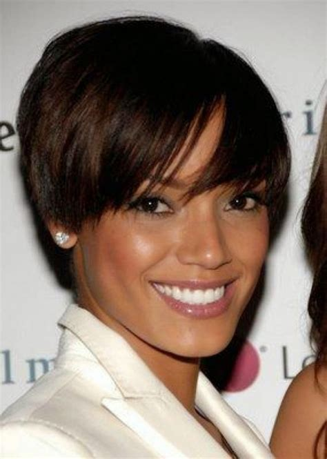 haircuts for 50 trendy short haircuts for women jere haircuts