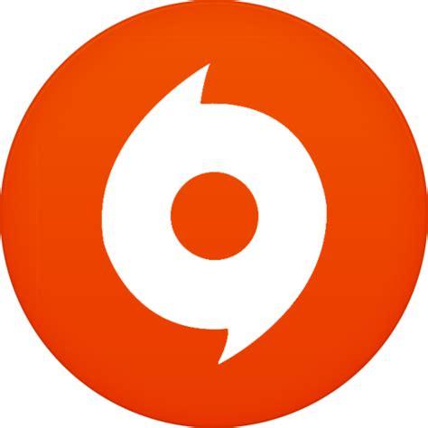 origin icon circle iconset martz