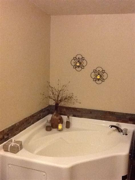 bathtub p trap installation 2017 declan norman