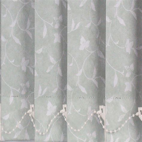 new style blinds and curtains clear fabric covered vertical blinds buy clear fabric