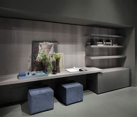 comped room system forniture for the home and office idfdesign