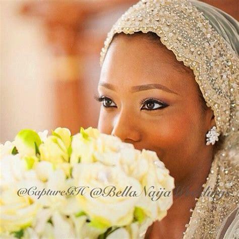 instagram bella naija weddings bellaniger hairstyle gallery