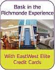 comfort inn credit card eastwest bank credit cards premium perks