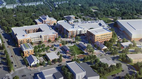 alpharetta city center