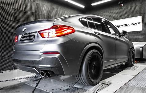 Home Interior Software by Bmw X4 M Sport By Mcchip Dkr