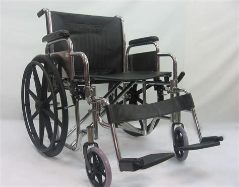 reclining power wheelchair malaysia wheelchair kerusi roda online shop selling