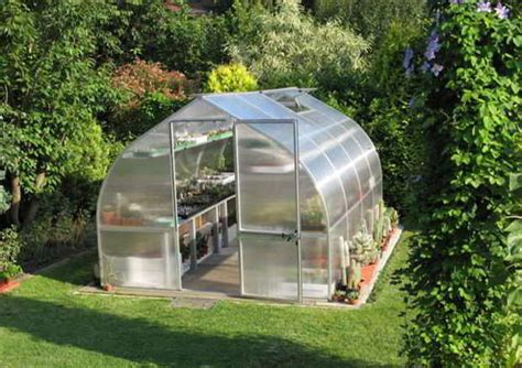 greenhouses for sale home hydroponics garden