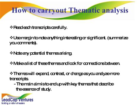 theme analysis definition thematic analysis essay definition illustrationessays