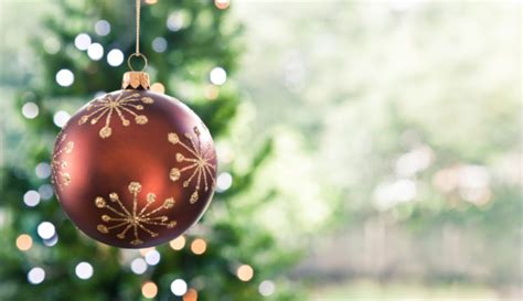 christmas holiday safety tips for the yuletide season physioblogs