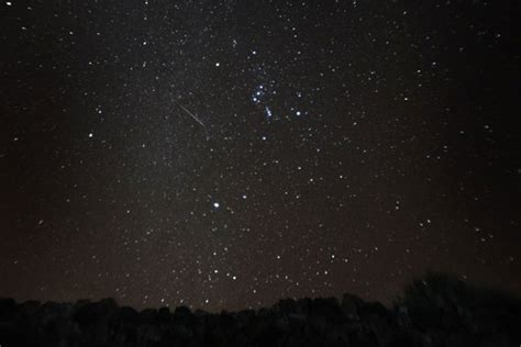 Geminid Meteor Shower Philippines by Meteor Shower Of 2014 Active Until Jan 7