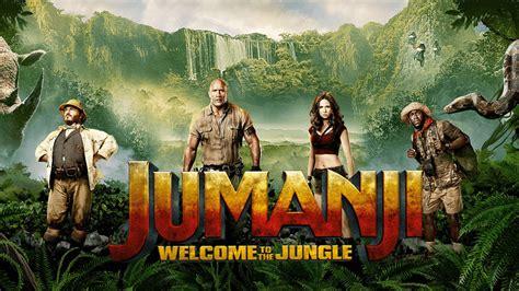 film jumanji smotret online rese 241 a pel 237 cula jumanji bienvenidos a la jungla