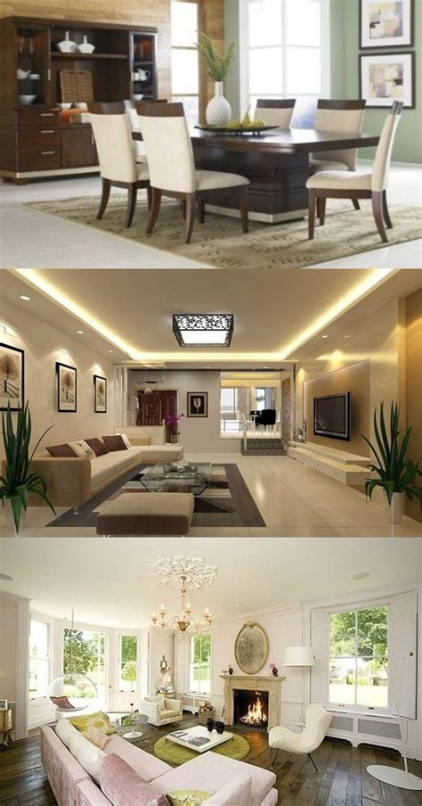 home interior decorating tips marvelous tips for decorating your home interior design