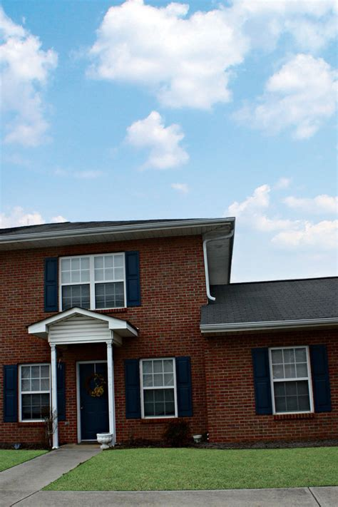 castlewood apartments huntsville al apartment finder