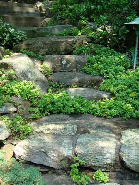 ma terrasse n a pas de pente comment avoir un joli jardin en pente jolies id 233 es en