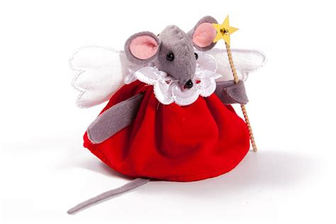 mice decorations mouse tree decoration