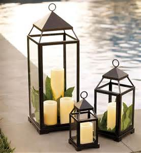 outdoor decorative lighting outdoor lighting ideas for your house decor advisor