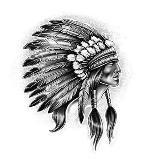 johnny depp cherokee indian tattoo 99 best native americans images on pinterest tree