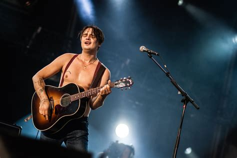 Pete Doherty Was Is A by Pete Doherty Announces May Uk Run Dork