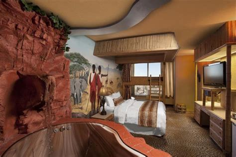 themed hotel rooms in calgary slideshow 10 cool kid friendly hotels across canada