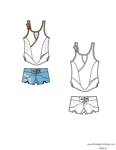 fashion design clothing templates 68 best images about fashion croquis templates illustrator
