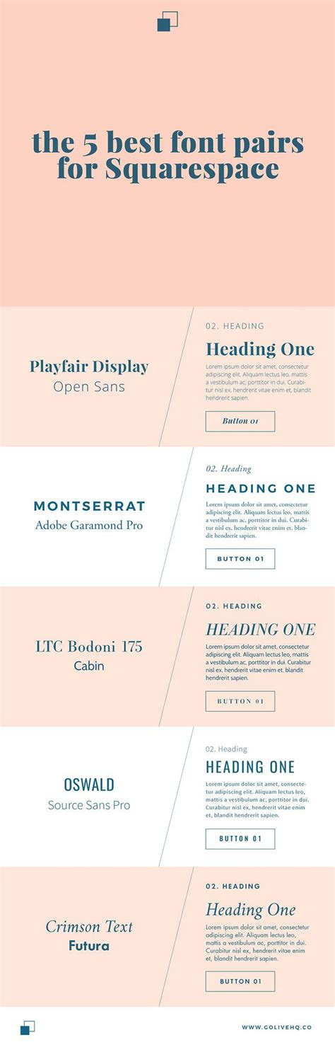 Best 25 Business Letter Ideas On Pinterest Business Letter Exle Formal Business Letter Best Squarespace Template For Writers