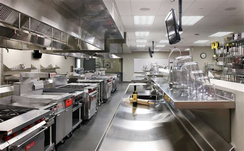 San Francisco Hotels With Kitchen New San Francisco Hotels With Kitchen Home Design Very