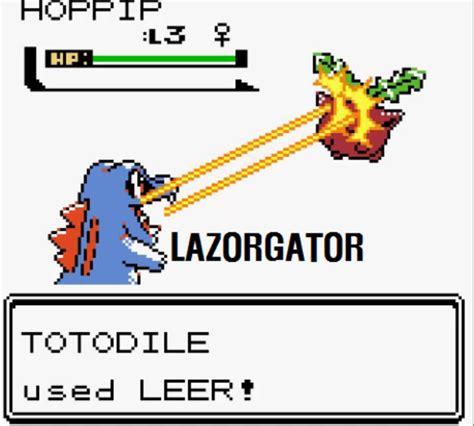 Know Your Meme Twitch Plays Pokemon - pin lazorgator twitch plays pokemon know your meme on