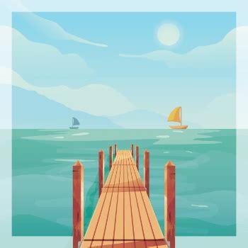 boat dock cost how much does boat dock cost in 2018 costfreak