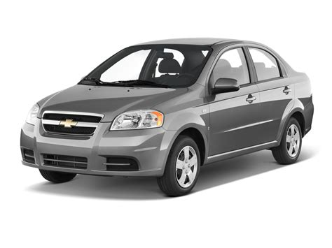 how to work on cars 2008 chevrolet aveo electronic throttle control 2008 chevrolet aveo reviews and rating motor trend