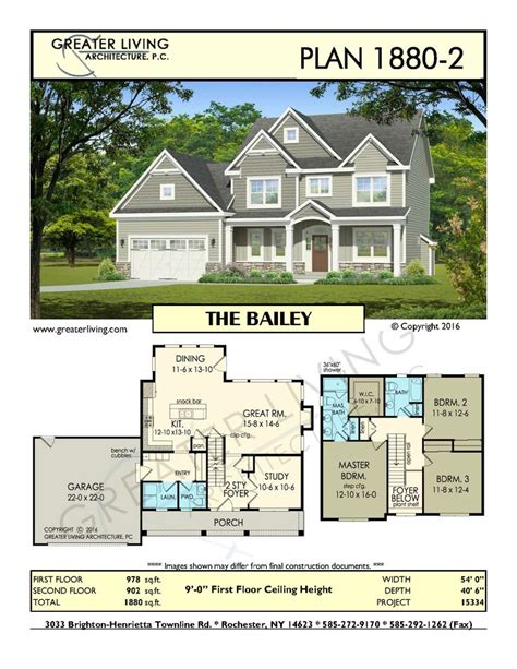 best 2 story house plans 25 best ideas about 2 story homes on story