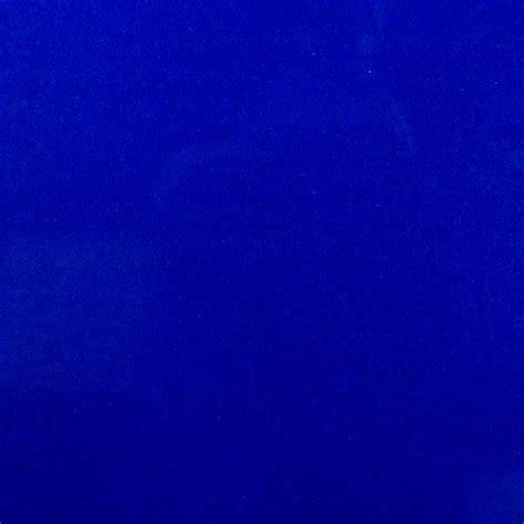 1000  images about {cobalt/royal blue} on Pinterest   Cobalt blue, Blue roses and Yves klein