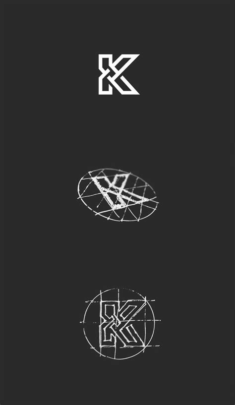 simple pattern development 86 best images about design logo on pinterest brand