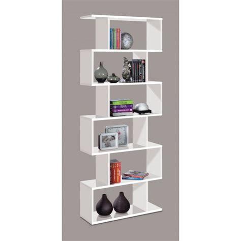 libreria athena modena awesome libreria athena modena photos acomo us acomo us