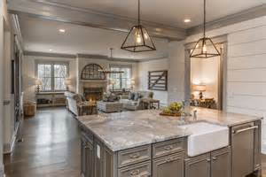 Southern Living Home Designs Friday Favorites Farmhouse Kitchens House Of Hargrove