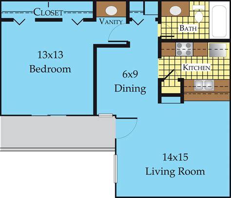 1 bedroom apartments plano tx plano tx apartments custer park apartments