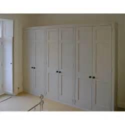 wardrobe bedroom furniture furniture wardrobes dunham fitted furniture