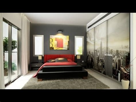 tutorial room design part 1 room modeling tutorial in 3ds max youtube