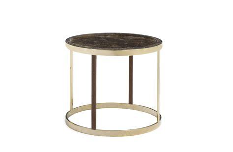 tavolino da soggiorno tavolino da soggiorno rotondo granfiocco amerigo