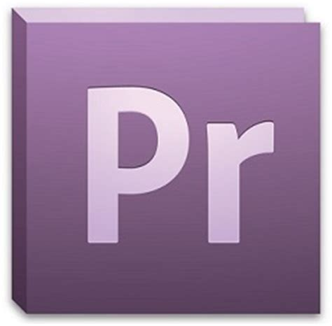 adobe premiere pro logo how to add closed captions subtitles in adobe premiere pro