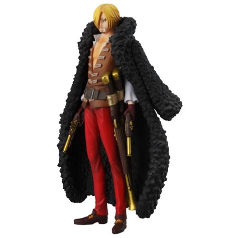 Styling Special Sanji 17 best images about i m gonna be king of the on baroque robins and a 1000