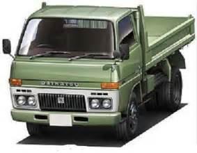 Daihatsu Truck Parts 17540 504 Speedo Cable Speedometre Speedometer Daihatsu