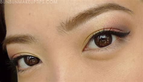 Mac Eyebrow Mascara maybelline eyebrow gel images