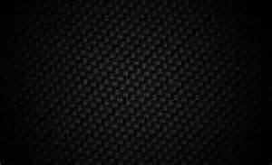 Cool Black Texture Texture Wallpaper Hd Pixelstalk Net