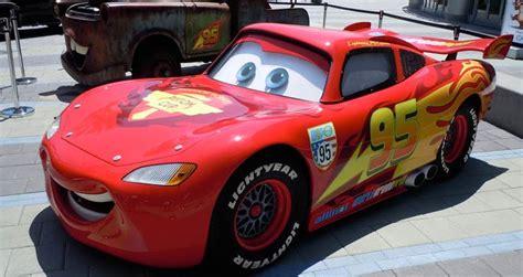 film kartun mobil balap mcqueen panduan modifikasi stiker mobil dengan benar decodeko