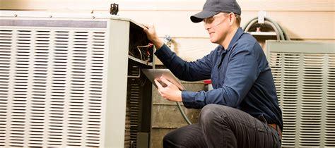 ac repair louisville ky chapman heating  cooling