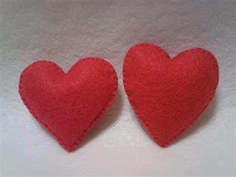 32 imgenes de corazones con movimiento para adornar el perfil de caja de bombones aprender manualidades es facilisimo com
